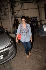 Twinkle Khanna spotted at pvr juhu in mumbai on 20th May 2018 (17)_5b02aba1db894.JPG