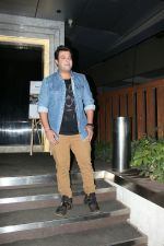 Varun Sharma at Nushrat Barucha birthday party in Arth in Khar on 17th May 2018 (29)_5b0298274027c.jpg