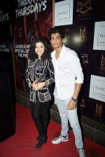 Palak Muchhal at Palash Muchhal_s Birthday Bash on 22nd May 2018 (113)_5b05709160786.JPG