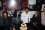 Palak Muchhal at Palash Muchhal_s Birthday Bash on 22nd May 2018 (95)_5b05707caef01.JPG