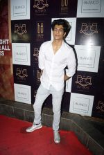 Palash Muchhal_s Birthday Bash on 22nd May 2018 (100)_5b0570b133501.JPG