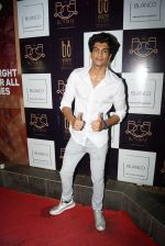 Palash Muchhal_s Birthday Bash on 22nd May 2018 (101)_5b0570b2efeb8.JPG