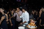 Palash Muchhal_s Birthday Bash on 22nd May 2018 (71)_5b05709b61074.JPG
