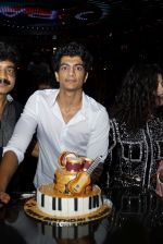 Palash Muchhal_s Birthday Bash on 22nd May 2018 (77)_5b0570a5c0053.JPG