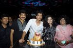 Palash Muchhal_s Birthday Bash on 22nd May 2018 (79)_5b0570a7826b8.JPG