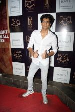Palash Muchhal_s Birthday Bash on 22nd May 2018 (98)_5b0570ad39e00.JPG