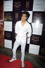 Palash Muchhal_s Birthday Bash on 22nd May 2018 (99)_5b0570af77202.JPG