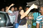 Yami Gautam spotted at Bandra on 20th May 2018 (13)_5b053f1ab1869.JPG