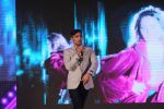 at the Music Launch of Veere Di Wedding at Sun n Sand in juhu on 22nd May 2018 (13)_5b0567ffc23d3.JPG