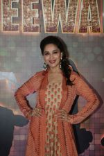 Madhuri Dixit on the sets of New Dancing Reality Show Dance Deewane on 23rd May 2018 (83)_5b0c096fb3737.JPG