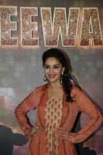 Madhuri Dixit on the sets of New Dancing Reality Show Dance Deewane on 23rd May 2018 (89)_5b0c0a27cf062.JPG