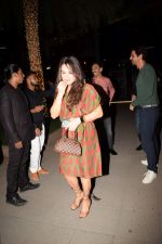 Preity Zinta, Arjun Rampal spotted at Yautcha bkc on 25th May 2018 (23)_5b0c0087e9d8d.JPG