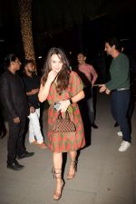 Preity Zinta, Arjun Rampal spotted at Yautcha bkc on 25th May 2018 (24)_5b0c008a128e1.JPG