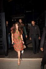 Preity Zinta, Arjun Rampal spotted at Yautcha bkc on 25th May 2018 (9)_5b0c006caee49.JPG