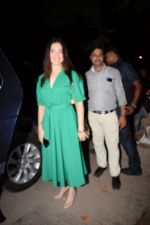 Tamanna Bhatia spotted at juhu on 24th May 2018 (2)_5b0c0c643a76a.JPG