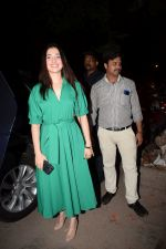 Tamanna Bhatia spotted at juhu on 24th May 2018 (3)_5b0c0c6e4dbcd.JPG