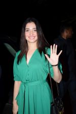 Tamanna Bhatia spotted at juhu on 24th May 2018 (4)_5b0c0c7dce5d3.JPG