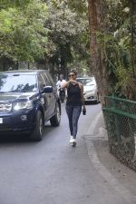 Daisy shah spotted at recording studio on 28th May 2018 (11)_5b0d7730757f4.jpg