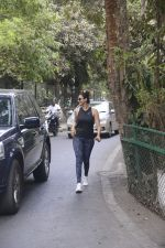 Daisy shah spotted at recording studio on 28th May 2018 (12)_5b0d7754b1570.jpg