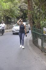 Daisy shah spotted at recording studio on 28th May 2018 (14)_5b0d77a32f84b.jpg