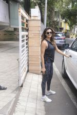 Daisy shah spotted at recording studio on 28th May 2018 (15)_5b0d77c641b70.jpg