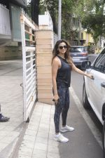 Daisy shah spotted at recording studio on 28th May 2018 (8)_5b0d76ed38c2f.jpg