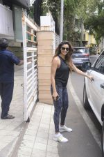 Daisy shah spotted at recording studio on 28th May 2018 (9)_5b0d76fb79bfd.jpg