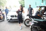 Ameesha Patel spotted at kromakey juhu on 29th May 2018 (21)_5b0d779fcf025.JPG
