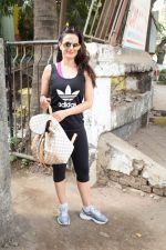 Ameesha Patel spotted at kromakey juhu on 29th May 2018 (25)_5b0d78049a9c2.JPG