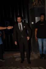 Anil Kapoor at Mukesh chhabra's birthday party on 26th May 2018