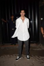 Dino Morea at Mukesh chhabra's birthday party on 26th May 2018