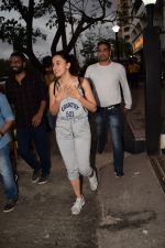 Harshvardhan Kapoor with Taapsee Pannu Riding Bike for the promotion of movie Bhavesh Joshi on 27th May 2018 (43)_5b0d19428b049.JPG