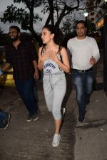 Harshvardhan Kapoor with Taapsee Pannu Riding Bike for the promotion of movie Bhavesh Joshi on 27th May 2018 (44)_5b0d194833ab2.JPG