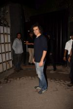 Imtiaz Ali at Mukesh chhabra_s birthday party on 26th May 2018 (63)_5b0d0ea607078.JPG