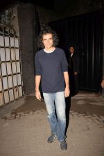 Imtiaz Ali at Mukesh chhabra_s birthday party on 26th May 2018 (65)_5b0d0eac8d461.JPG