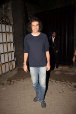 Imtiaz Ali at Mukesh chhabra_s birthday party on 26th May 2018 (66)_5b0d0eb02b059.JPG