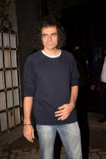 Imtiaz Ali at Mukesh chhabra_s birthday party on 26th May 2018 (67)_5b0d0eb330f18.JPG