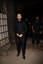 Jackky Bhagnani at Mukesh chhabra_s birthday party on 26th May 2018 (231)_5b0d0eb8d88ce.JPG