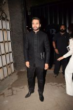 Jackky Bhagnani at Mukesh chhabra_s birthday party on 26th May 2018 (232)_5b0d0ebb8449c.JPG