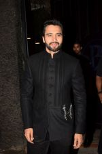 Jackky Bhagnani at Mukesh chhabra_s birthday party on 26th May 2018 (234)_5b0d0ec3e957b.JPG