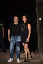 Krishika Lulla at Mukesh chhabra_s birthday party on 26th May 2018 (111)_5b0d0f53bdabc.JPG