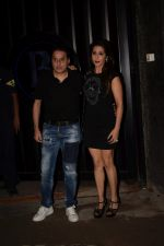 Krishika Lulla at Mukesh chhabra_s birthday party on 26th May 2018 (112)_5b0d0f5698a86.JPG