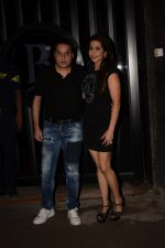 Krishika Lulla at Mukesh chhabra_s birthday party on 26th May 2018 (113)_5b0d0f597e92e.JPG