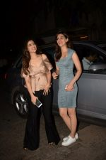 Kriti Sanon, Nupur Sanon at Mukesh chhabra_s birthday party on 26th May 2018 (24)_5b0d0fc110be8.JPG