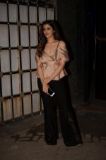 Nupur Sanon at Mukesh chhabra_s birthday party on 26th May 2018 (36)_5b0d0fed07fee.JPG