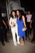 Preity Zinta at Mukesh chhabra_s birthday party on 26th May 2018 (241)_5b0d106c72a14.JPG
