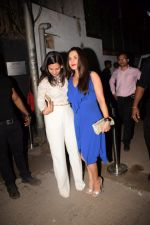 Preity Zinta at Mukesh chhabra_s birthday party on 26th May 2018 (242)_5b0d1074613f1.JPG