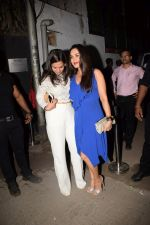 Preity Zinta at Mukesh chhabra_s birthday party on 26th May 2018 (243)_5b0d107a90d72.JPG