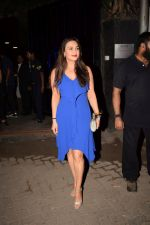 Preity Zinta at Mukesh chhabra_s birthday party on 26th May 2018 (57)_5b0d102450f84.JPG