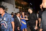 Preity Zinta at Mukesh chhabra_s birthday party on 26th May 2018 (58)_5b0d10280b2e8.JPG